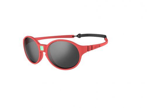Ki-Et-La---UV-protection-sunglasses-for-tolddlers---Jokakids---Red