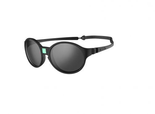 Ki-Et-La---UV-protection-sunglasses-for-tolddlers---Jokakids---Black