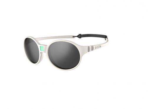 Ki-Et-La---UV-protection-sunglasses-for-tolddlers---Jokakids---Cream