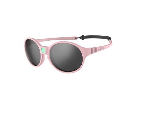 Ki-Et-La---UV-protection-sunglasses-for-tolddlers---Jokakids---Light-pink