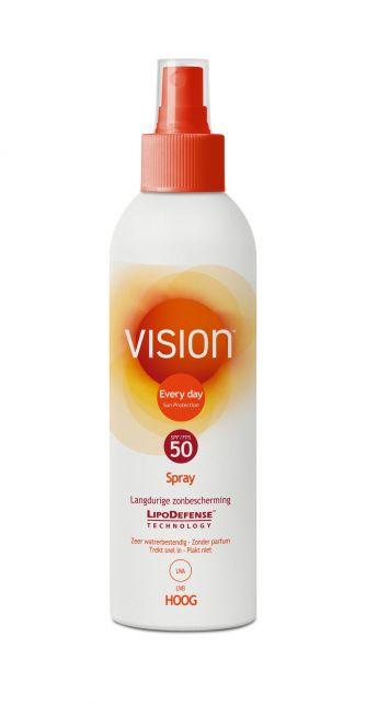 Vision---UV-sun-spray---SPF50