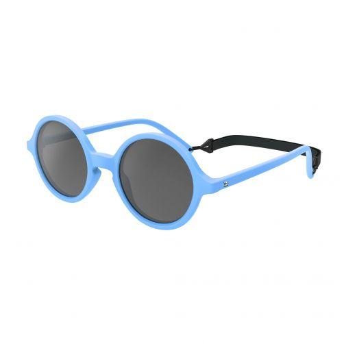 WOAM---UV-sunglasses-for-babies---Category-3---blue
