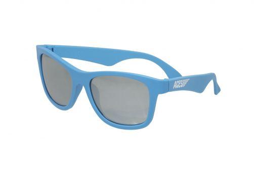 Babiators---UV-sunglasses-for-children---Ace---Blue-Crush