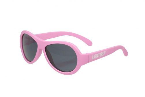 Babiators---UV-sunglasses-baby---Original-Aviator---Princess-Pink