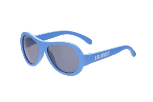 Babiators---UV-sunglasses-baby---Original-Aviator---True-blue