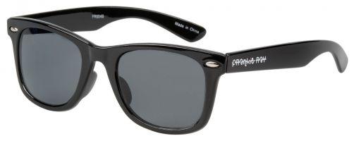 Frankie-Ray---UV-Sunglasses-for-kids---Wayfarer---Black
