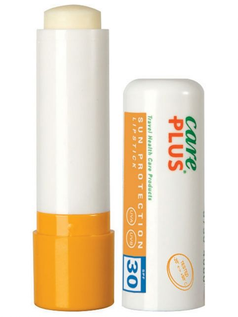 Careplus---sun-protection-Lipstick-SPF-30+