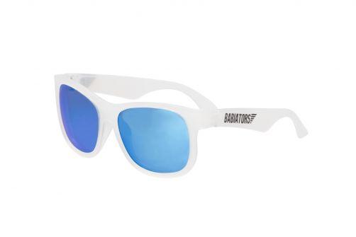 Babiators---UV-sunglasses-baby---Original-Navigator---Blue-Ice