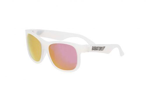 Babiators---UV-sunglasses-toddler---Original-Navigator---Pink-Ice