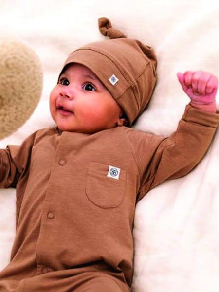 Babies UV clothing and swimwear
