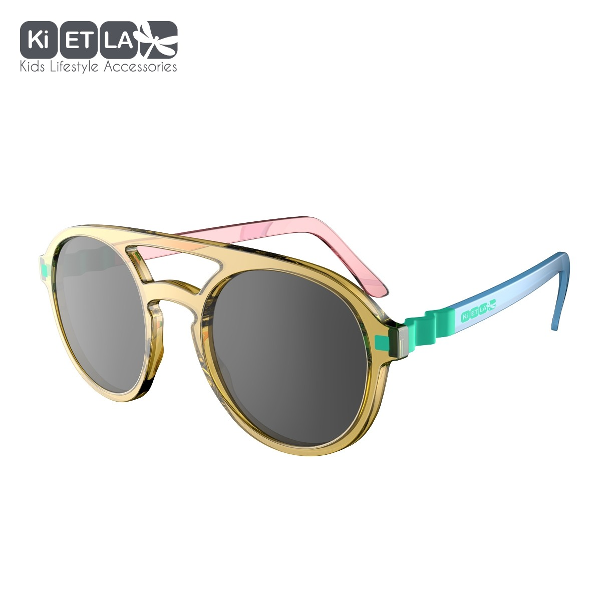 Ki ET LA Sunglasses for kids