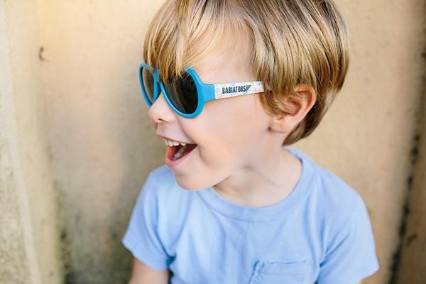 Babiators Children's sunglasses