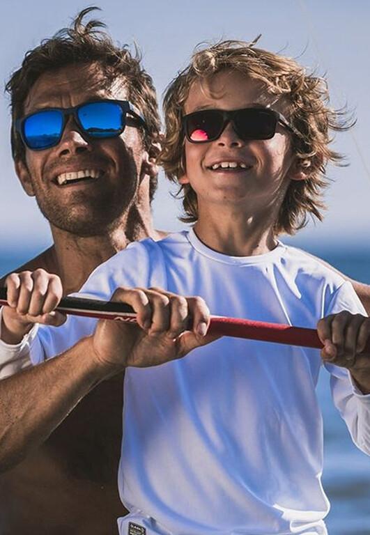 Sunglasses boys