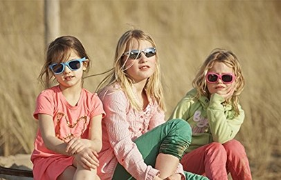 Real Kids Shades sunglasses for boys and girls